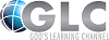 God's Learning Channel (GLC) Live Stream