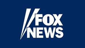 Fox News Live Stream from USA