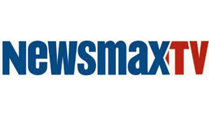 Newsmax TV Live Stream From USA