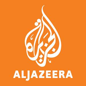 Al Jazeera Live Stream (English) from Qatar