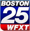 Fox 25 Boston Live Stream from USA