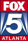 Fox 5 Atlanta Live  Stream from USA