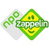 NPO Zappelin Live Stream from Netherlands