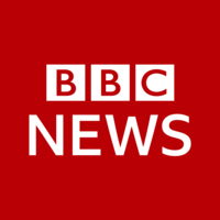 BBC News Live Stream from United Kingdom