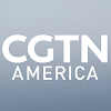 CGTN America Live Stream from USA
