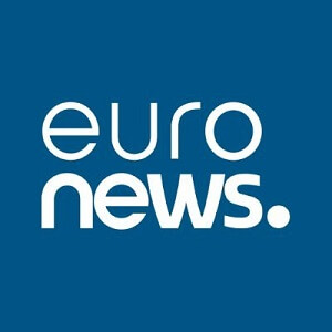 Euronews Live Stream (English)