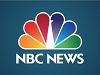 NBC News Live  Stream from USA