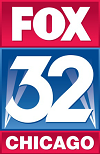 Fox 32 Chicago Live Stream from USA