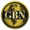GBN TV Live Stream from USA