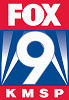 Fox 9 Twin Cities Live Streaming (USA)