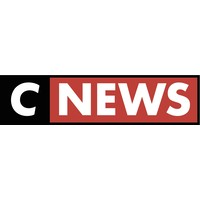 C NEWS Live Stream from France