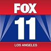 Fox 11 Los Angeles Live Stream from USA