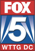 Fox 5 Washington Live  Stream from USA