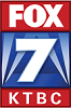 Fox 7 Austin Live Stream from USA