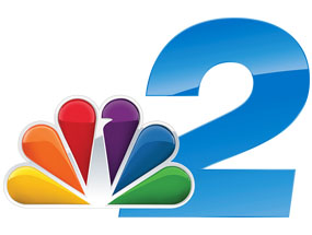 NBC 2 Live Stream from USA