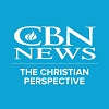 CBN News Live Stream from US