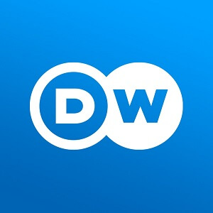 DW Live Stream (Deutsch) from Germany