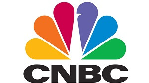 CNBC Live Stream from USA