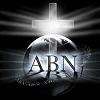 ABN Sat 1 Live Stream (USA)