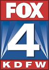 Fox 4 Dallas Live Stream from USA