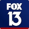 Fox 13 Tampa Bay Live Stream from USA