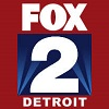 Fox 2 Detroit Live Stream from USA